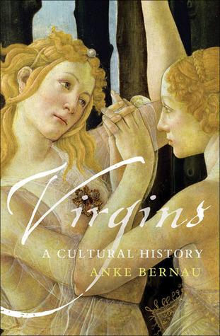 virgins a cultural history
