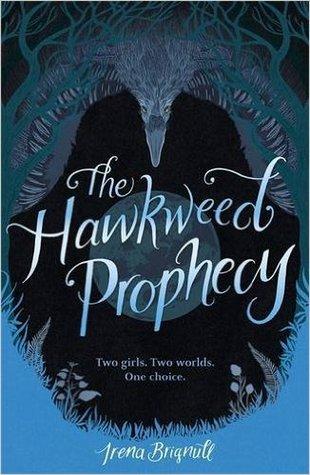 the hawkweed prophet
