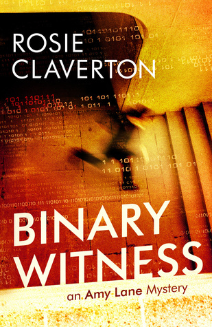 binary witness